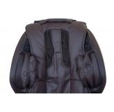 Купить массажное кресло SkyLiner 2