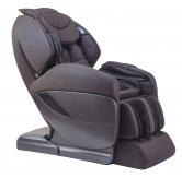 Масажне крісло SkyLiner 2
