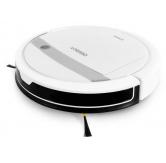 Купить робот-пылесос Ecovacs Deebot DM88