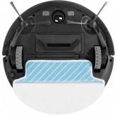 Робот-пылесос Ecovacs Deebot DM88 - цена, функции