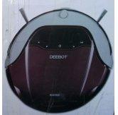 Робот-пилосос Ecovacs Deebot DR96