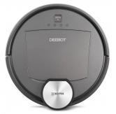 Робот-пылесос Ecovacs Deebot R95