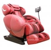 Купить Массажное кресло Panamera II  Ξ Rongtai Ξ Цена, Функции, Отзывы