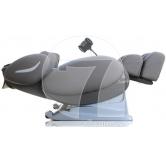 Массажное кресло Panamera II - доставка по Украине