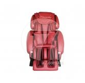 Массажное кресло Panamera II: цена, функции, отзывы