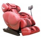 Массажное кресло Панамера 2
