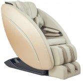 Массажное кресло Pilot Beige Top Technology - лучшая цена в Украине