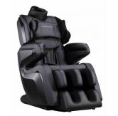 Масажне крісло iRobo V - доставка в магазині А7