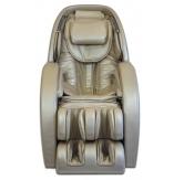 Массажное кресло Монблан купить