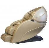 Массажное кресло Монблан
