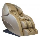 Массажное кресло Монблан - купить по выгодной цене | Доставка по Украине