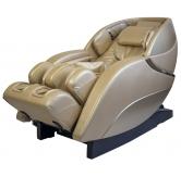 Массажное кресло Монблан цена