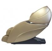 Массажное кресло Монблан отзывы