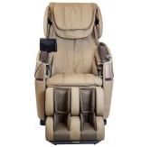 Массажное кресло Биотроник - цена