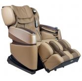 Массажное кресло Biotronic  цена