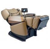 Массажное кресло Biotronic недорого
