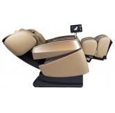 Массажное кресло Biotronic  топ технолоджи