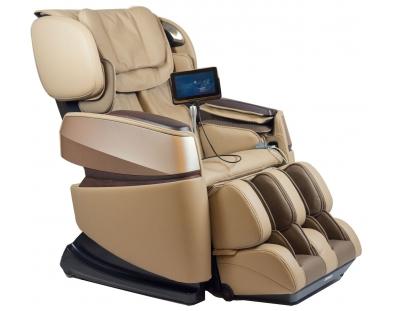 Массажное кресло Biotronik - выгодная цена, доставка по Украине | Магазин А7