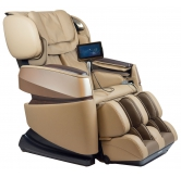 Масажне крісло Biotronik - вигідна ціна, доставка по Україні | Магазин А7