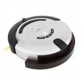 Робот-пылесос TT-R01 от Top Technology - цена