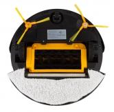 Робот-пылесос TT-R01 купить