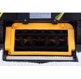 Робот-пылесос TT-R01 характеристики