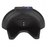 Робот-пылесос TT-R01 заказать