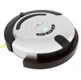 Робот-пылесос TT-R01 от Top Technology - цена, доставка