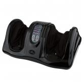 Массажер для ног Top Technology TT-N1801 - цена, характеристики, описание
