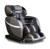 Купить Массажное кресло Panamera 5 Ξ Rongtai Ξ Цена, Функции, Отзывы