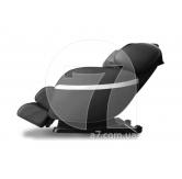 Массажное кресло Panamera 5: цена, отзывы, функции