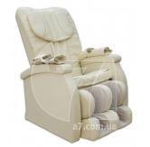 Купить Массажное кресло Уют Ξ Timas Ξ Цена, Функции, Отзывы