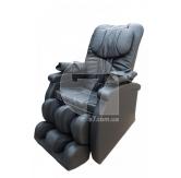 Массажное кресло Уют: цена, функции, отзывы