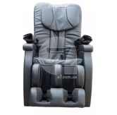 Массажное кресло Уют с доставкой по Украине