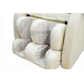 Массажное кресло Уют: цена, купить Киев