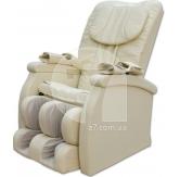 Массажное кресло Уют Relaxa
