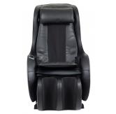 Массажное кресло Leo