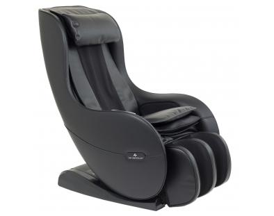 Массажное кресло Leo | цена, характеристики, описание