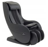 Массажное кресло Leo цена