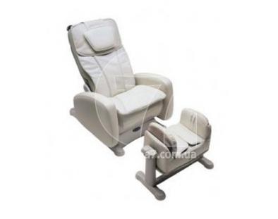 Купить Массажное кресло Inada I.S Ξ Inada  Ξ Цена, Функции, Отзывы