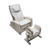 Массажное кресло Inada I.S