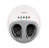 HoMedics Air Pro Shiatsu FMS-350H-EU