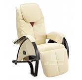 Купить Массажное кресло Senator II Ξ Casada Ξ Цена, Функции, Отзывы
