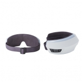 Массажер для глаз Doctor Air | цена, доставка, гарантия