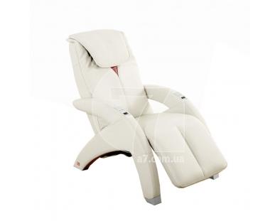 Купить Массажное кресло Senso II Ξ Casada Ξ Цена, Функции, Отзывы
