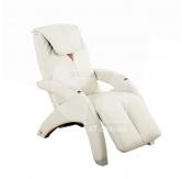 Массажное кресло Senso II по доступной цене
