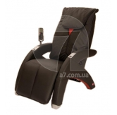 Массажное кресло Senso II