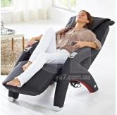 Массажное кресло Senso II: цена, функции, отзывы