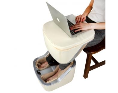 Массажер для ног KUB - купить в интернет-магазине с доставкой