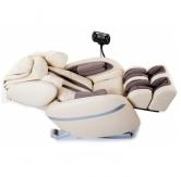 Купить массажное кресло Lex в Украине